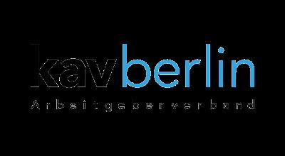 KAV Berlin