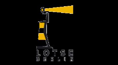 Lotse Berlin