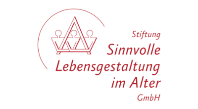 Stiftung Sinnvolle Lebensgestaltung im Alter GmbH