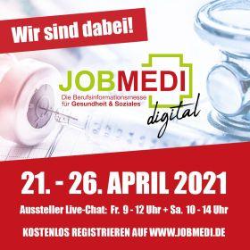 Jobmedi digital 2021